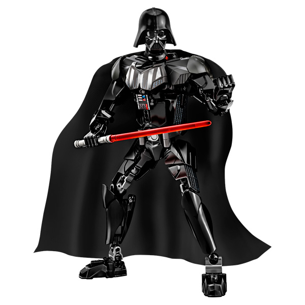 Star Wars Lego Star Wars Vader Darth Vader Wars Darth Star Lego Lego qMzSpUV