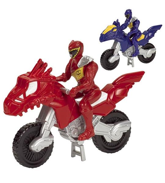 Power Rangers-MINI MOTO DINO CHARGE - King Jouet Maroc 5f6428e02b08