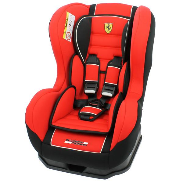 si ge auto naissance 4 ans ferrari king jouet maroc. Black Bedroom Furniture Sets. Home Design Ideas