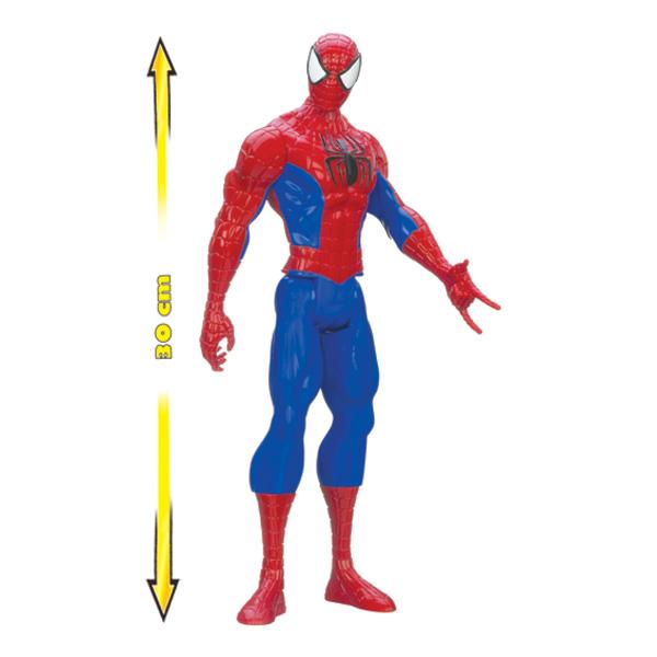 Cm Spiderman Cm Spiderman Cm Titan Spiderman Titan Titan 30 30 30 L35Aj4Rq