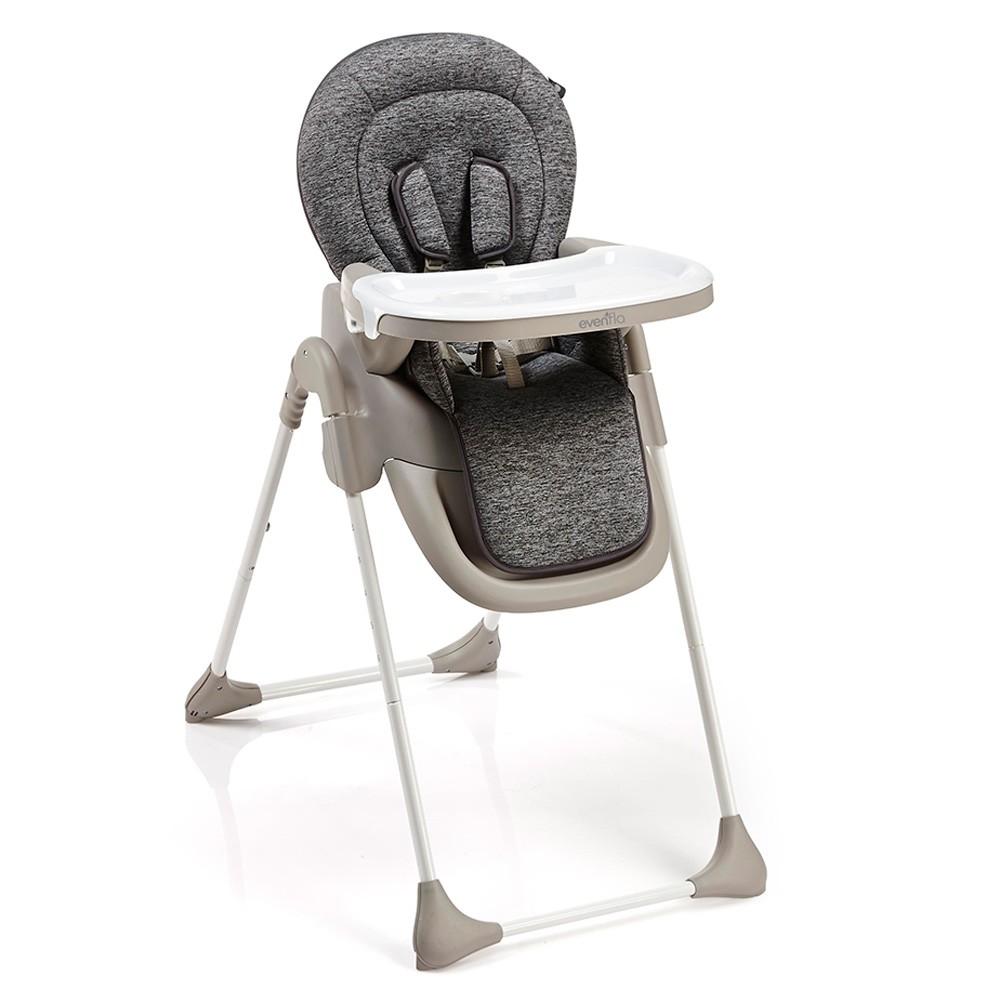 chaise haute fava evenflo king jouet maroc. Black Bedroom Furniture Sets. Home Design Ideas