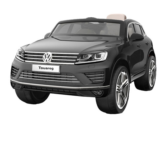 voiture electrique volkswagen touareg king jouet maroc. Black Bedroom Furniture Sets. Home Design Ideas
