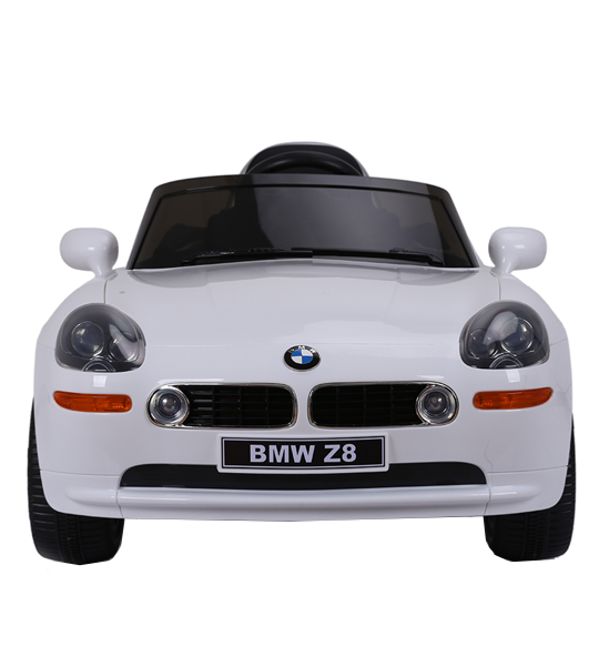 voiture lectrique 12v bmw z8 king jouet maroc. Black Bedroom Furniture Sets. Home Design Ideas