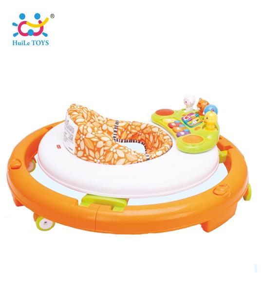 youpala centre d 39 activit huile toys king jouet maroc. Black Bedroom Furniture Sets. Home Design Ideas