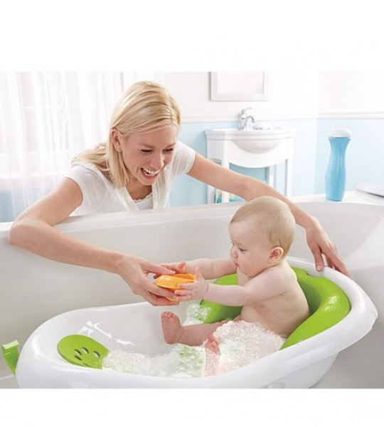 baignoire pour nouveau n 4 en 1 king jouet maroc. Black Bedroom Furniture Sets. Home Design Ideas