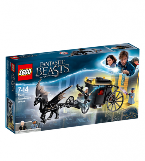 Maroc Lego Archives King Lego Archives Jouet N0PZnkX8Ow