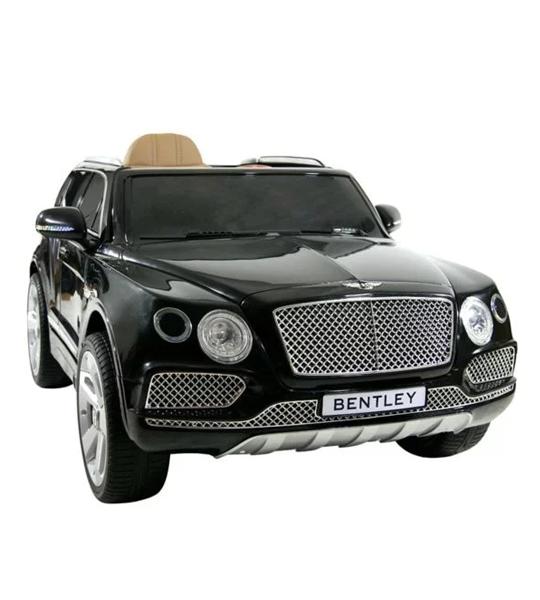 Voiture 12 V Bentley Voiture Électrique Électrique V Bentley Voiture 12 nmN08wv