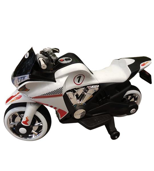 Moto Electrique Moto Electrique Moto King Jouet Jouet King SVpqMUz