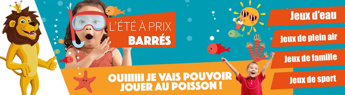 Jouets Spécialiste Au Et Jeux MarocVotre King Jouet sdQthr