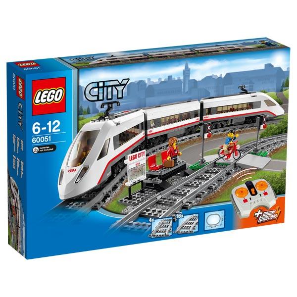 Jouet King Train Train Train King King Electrique Electrique Electrique Train King Jouet Jouet Electrique kXOPuTZi