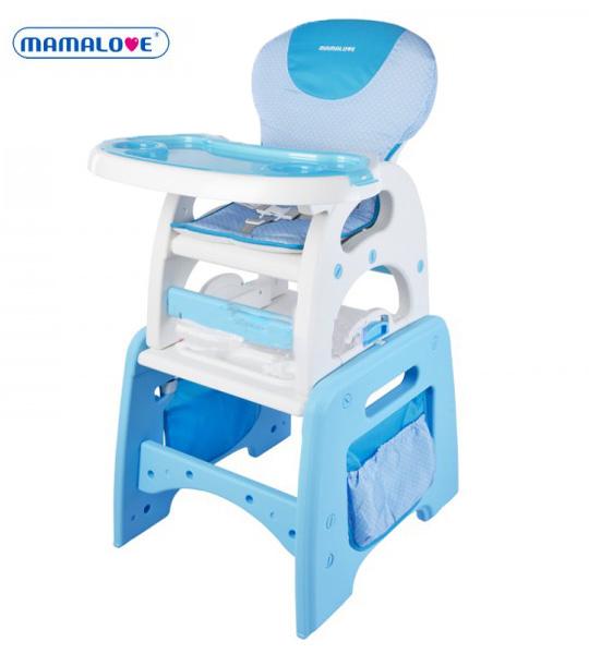 Mamalove Haute Chaise Bureau Chaise Et trQsdCxh
