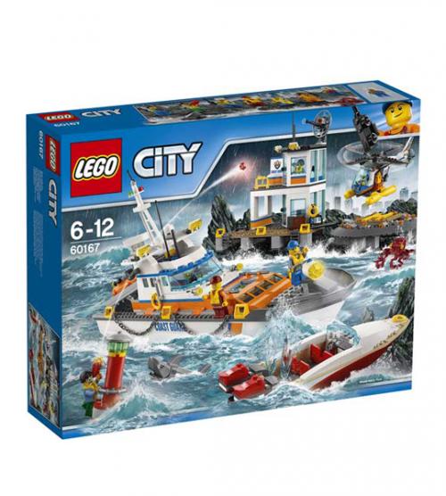 9 Jouet Archives Page Lego Sur King Maroc 4 PnkX8ON0w