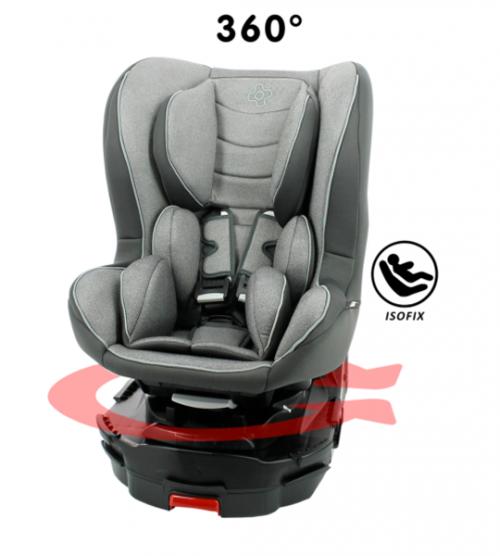 siège auto